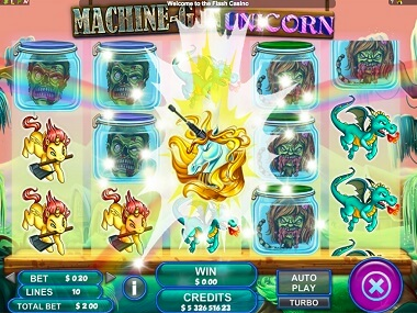 Machine-Gun-Unicorn-Slot-Bonus