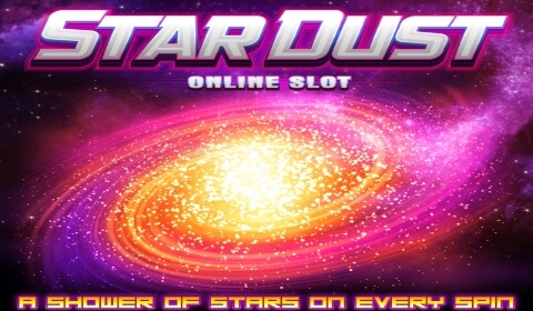 Stardust-Slot-Microgaming Play slots, blackjack, roulette & other games at the best crypto casinos for aussies! We collected for you the biggest Australian slots bonuses + reviews!