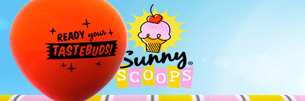 sunny_scoops_2bPlay Sunny Scoops slots, and other games at the best crypto casinos for aussies! We collected for you the biggest Australian slots bonuses + reviews!